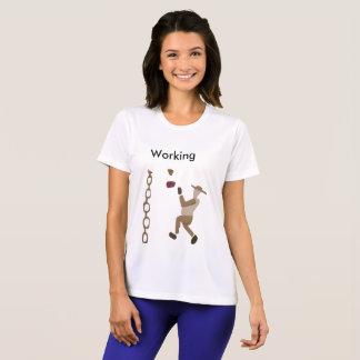 present times T-Shirt