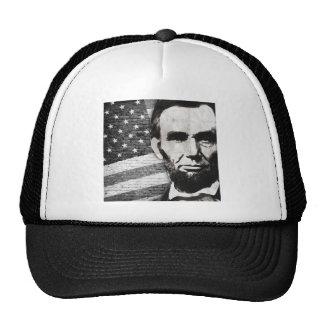 President Abraham Lincoln Hats