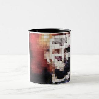 President Abraham Lincoln Mug