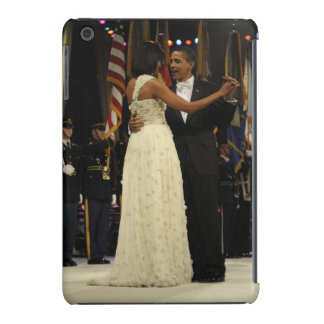 President Barack & Michele Obama iPad Mini Cases