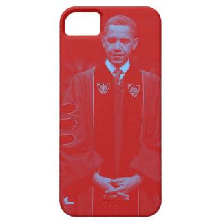 President Barack Obama at Notre Dame University 2. Case For The iPhone 5