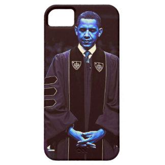 President Barack Obama at Notre Dame University 3. Case For The iPhone 5
