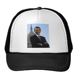 President Barack Obama Cap
