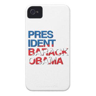 PRESIDENT BARACK OBAMA FASHION - -.png Blackberry Bold Covers