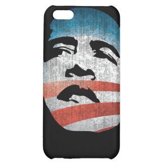 President Barack Obama iPhone 4 Case