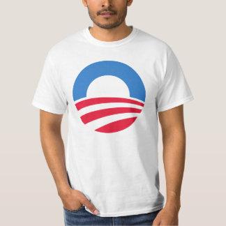 President Barack Obama Logo Tee