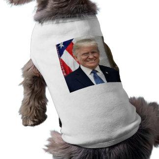 President Donald Trump Shirt