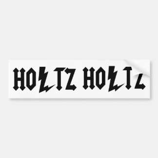 john holtz c K of c was founded on march 29, 1882 in st mary's church in new haven,  to  become a member please contact john holtz, grand knight at 613-354-2039.