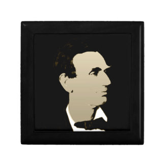 President Lincoln Gift Box
