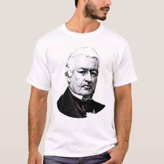 President Millard Fillmore T-Shirt