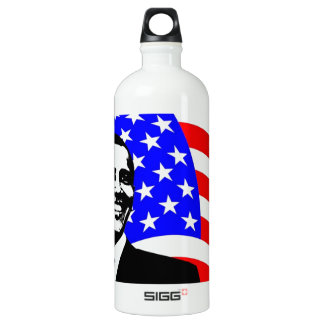 President Obama Attire SIGG Traveller 1.0L Water Bottle