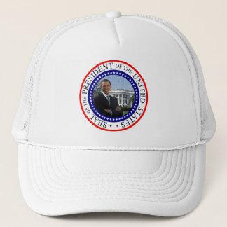 President Obama Celebration Hat