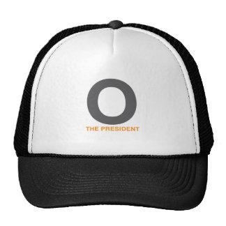 PRESIDENT-OBAMA HAT