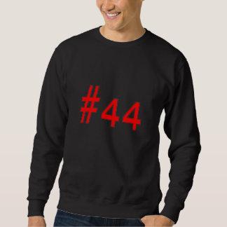 President Obama Unisex Sweatshirt
