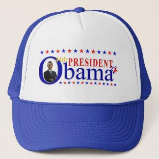 President Obama - Victory Hat