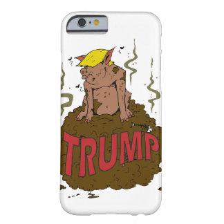 President Trump iPhone 6/6s Case