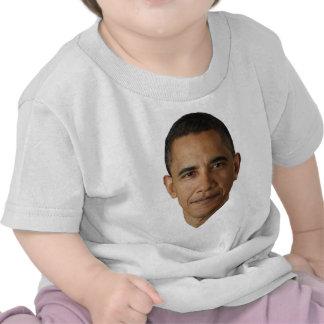 President Tee Shirt