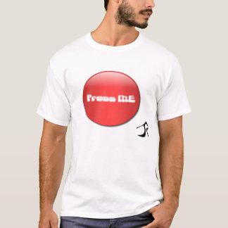 Press Me T-Shirt
