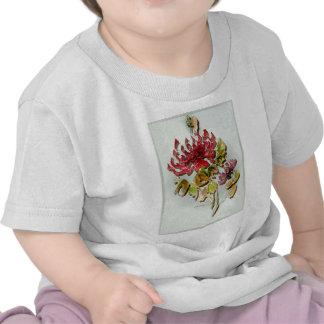 pressed FLUER jpg Shirt