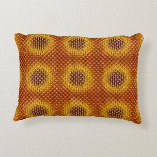 Pretious Accent Pillows