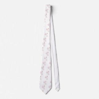 Prettiest Bride Tie