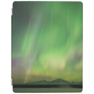 Pretty Aurora iPad Cover