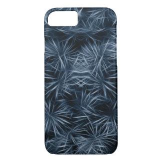 Pretty case