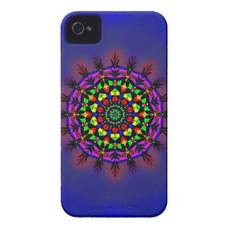 Pretty designs iPhone 4 covers