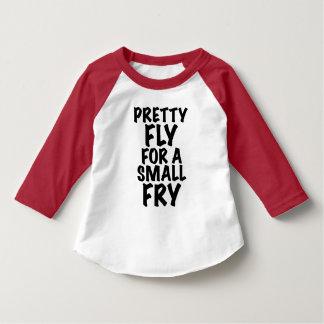 Pretty Fly Shirt