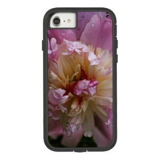 Pretty in Pink Peony Case-Mate Tough Extreme iPhone 7 Case