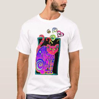 Pretty Kitty T-Shirt