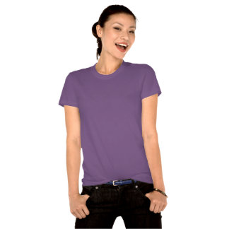 PRETTY KNOTTY : Crazy Gifts for NAUGHTY Girls Shirts
