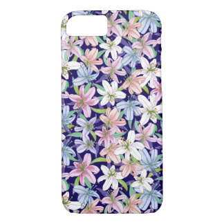 Pretty Lilly Phone case