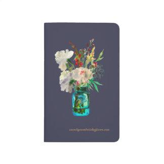 Pretty little list journals