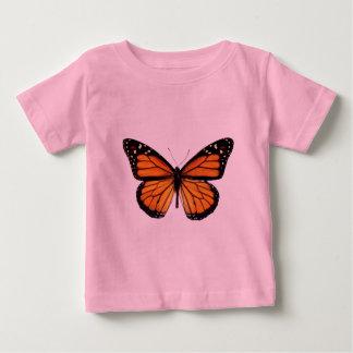 Pretty Monarch Butterfly Shirt