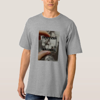 Pretty, outstanding and informal T-Shirt