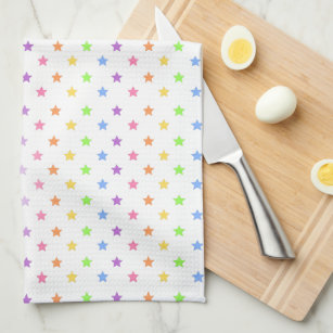 pretty tea towels zazzle com au