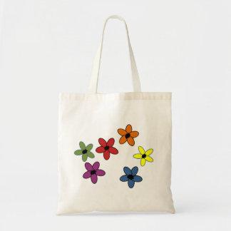 Pretty Petal Bag