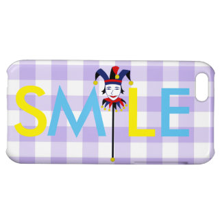 PRETTY PHONE CASES iPhone 5C COVER