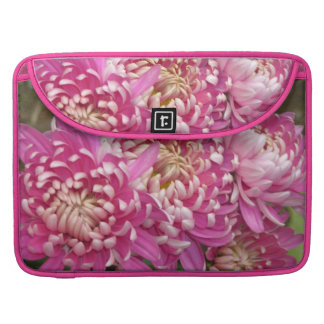 Pretty Pink Macbook Sleeve Sleeve For MacBooks