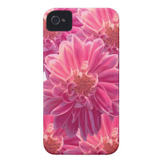 Pretty Pink Petals Case-Mate iPhone 4 Cases