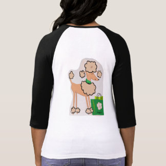Pretty Puddle T-Shirt