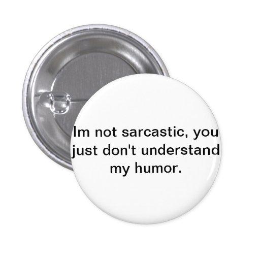 Pretty self explanatory dont you think? pinback button