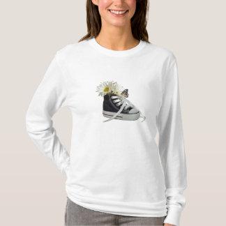 Pretty Sneaky T-Shirt