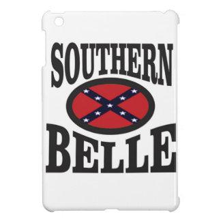 pretty southern belle iPad mini cover