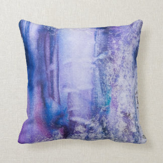 Tie Dye Cushions Tie Dye Scatter Cushions Zazzle Com Au