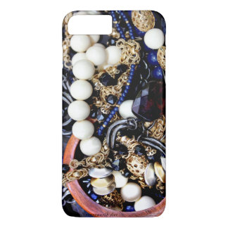 Pretty Trinkets - Apple iPhone 7 iPhone 7 Plus Case