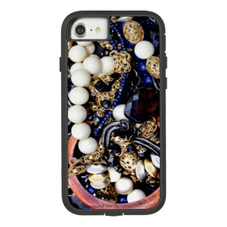 Pretty Trinkets - Apple iPhone 7, Tough Case
