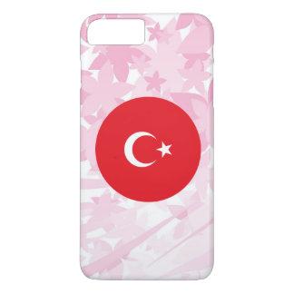 Pretty Turkish Souvenir iPhone 7 Plus Case