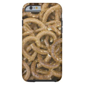 Pretzels Tough iPhone 6 Case